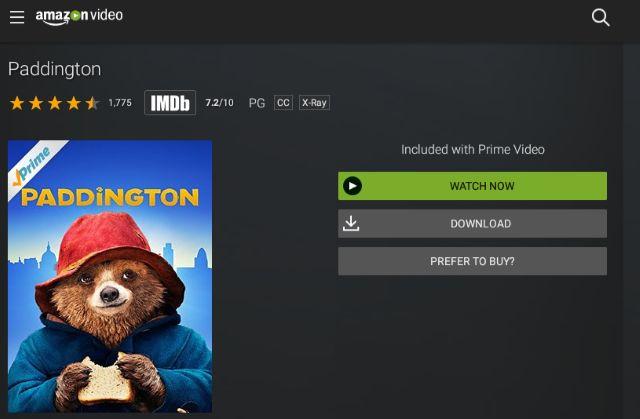 muo-entretenimento-amazon-video-app-android-download