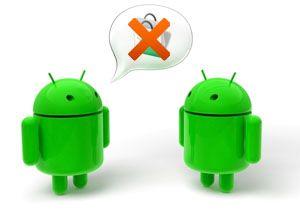 Como baixar e instalar o google apps móveis android não mercantis