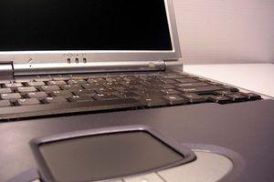 Streaming de vídeo transmite feeds de vídeo para o seu computador.