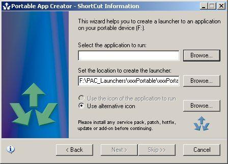 03c_Shortcut_Info.jpg