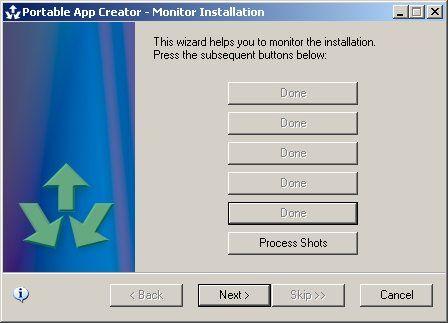 03f_Process_Shots.jpg