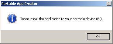 03b2_Please_Install_To_Portable.jpg