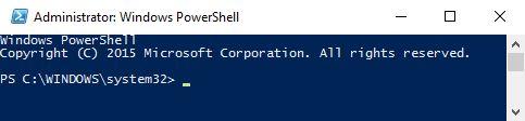 Administrator_Windows_PowerShell_2015-09-22_14-30-44