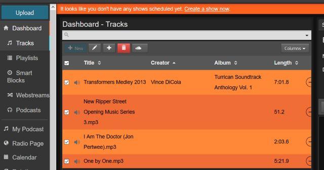 muo-creative-radiostation-airtime