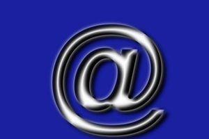 Criação de listas de e-mail é uma tarefa simples, básico.