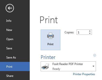 04-Foxit-PDF para impressão