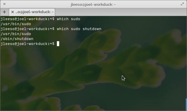 linux-encontrar-files-que
