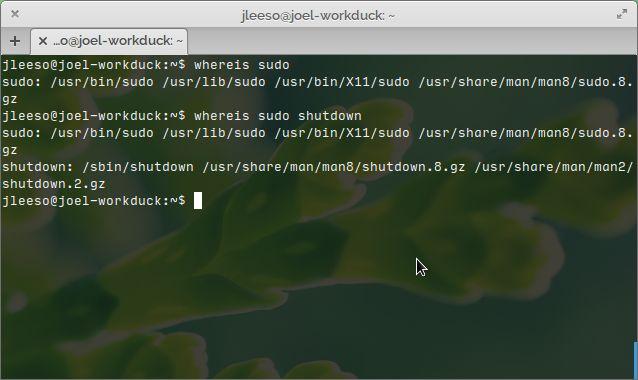 linux-encontrar-files-whereis