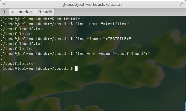 linux-encontrar-files-encontrar-name