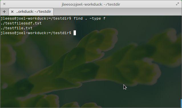 linux-encontrar-files-encontrar-type