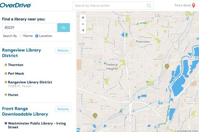 ultrapassagem-biblioteca-localizador