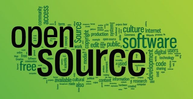 open-source-windows-word-cloud
