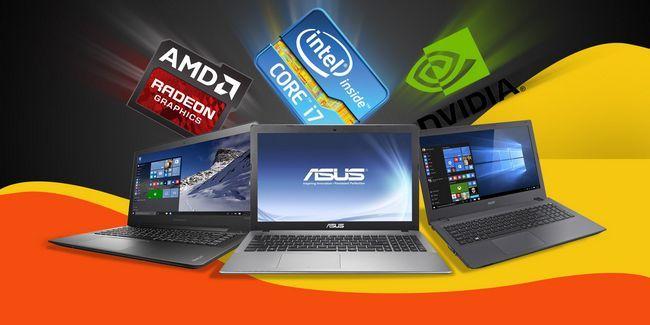 Como encontrar o melhor laptop abaixo de us $ 600