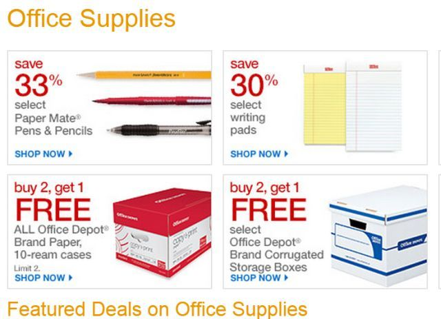 office-supplies3