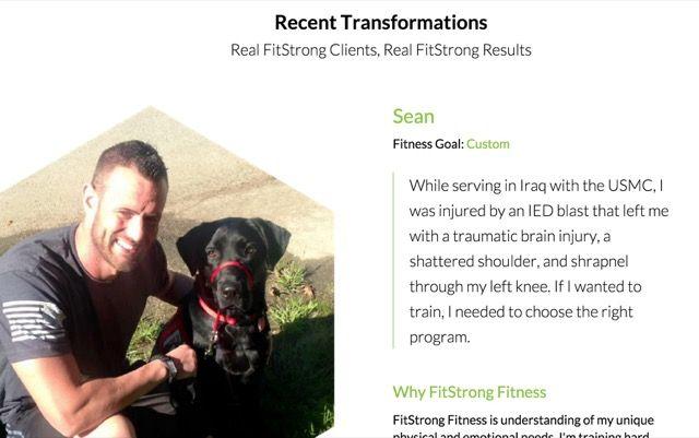 personal-trainer-transformação