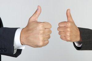 Como conseguir patrocínio pago para o seu blog