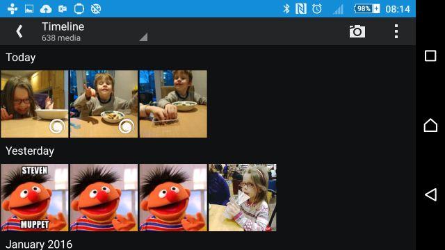 muo-android-livephotos-cameramx1