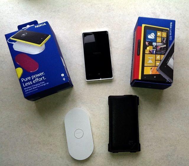 mou-financiar-sellingaphone-bundle