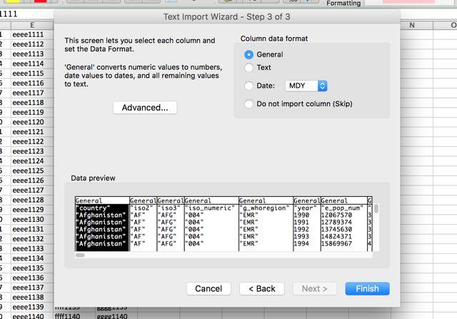 excel-import-data-formatos