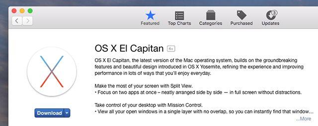 download-el-capitan