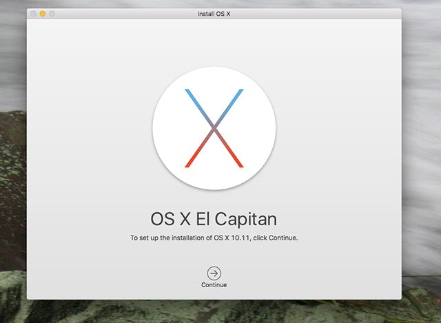 mac-installer-cancel