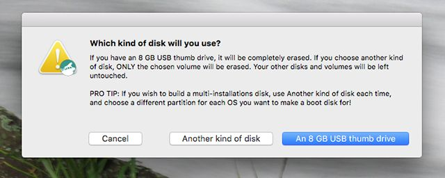 diskmaker-escolher-disk