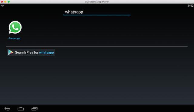 BlueStacks-whatsapp-search