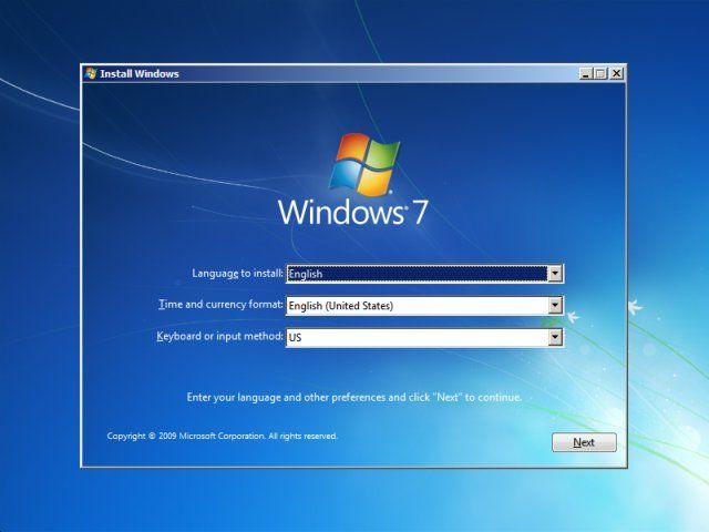 windows-7-instalação