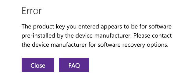 Windows 7-download-erro-oem