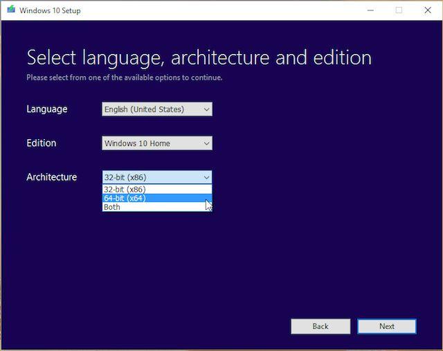 windows-10-32-64-bit