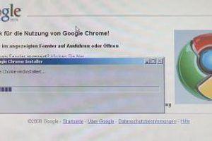 Mantenha Chrome atualizado para mantê-lo um bom desempenho.