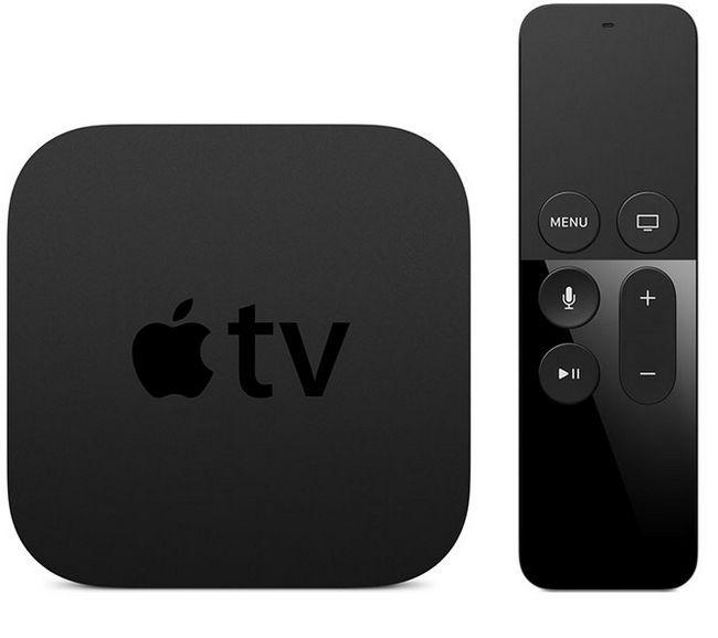 apple-tv-670