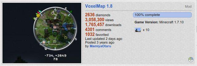 Minecraft-mods-planeta-minecraft