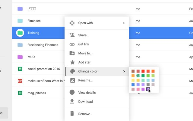 google-drive-change-cor