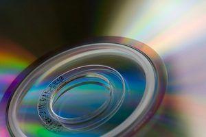 Blu Ray não pode ser lido pela maioria dos computadores.