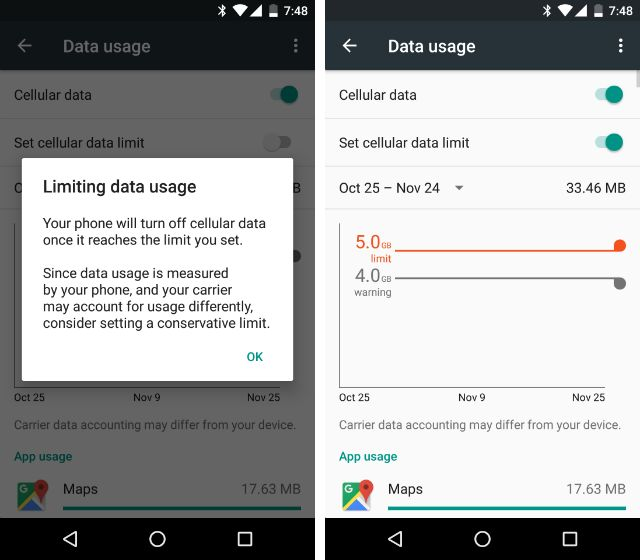 AndroidBlockAppsInternet-Data-Usage-Limit