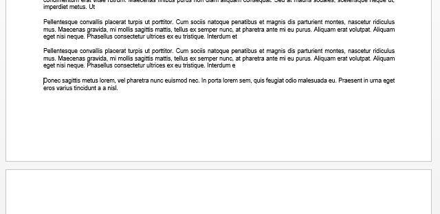 impressora-formatting13