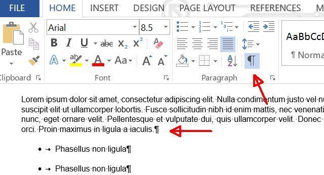 impressora-formatting16