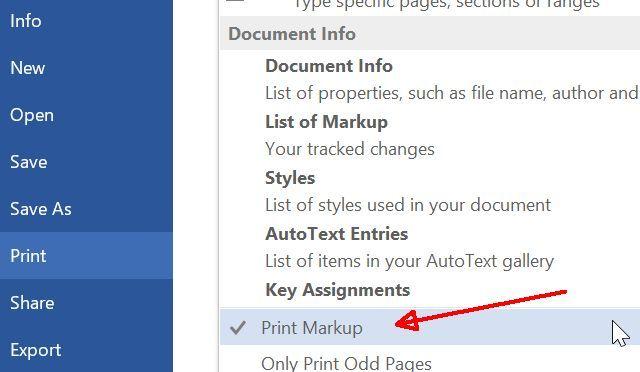 impressora-formatting17