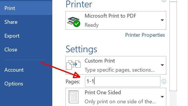 impressora-formatting20