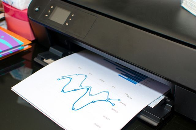 impressora-formatting1