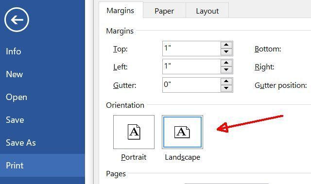 impressora-formatting7