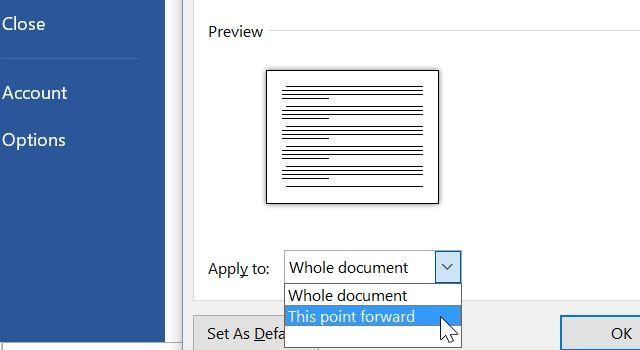 impressora-formatting8
