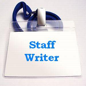 Como retirar e publicar informações de usuário para uma secção autor bio no wordpress