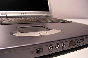 Você pode fazer backup dos arquivos do seu cartão MicroSD para o seu computador.