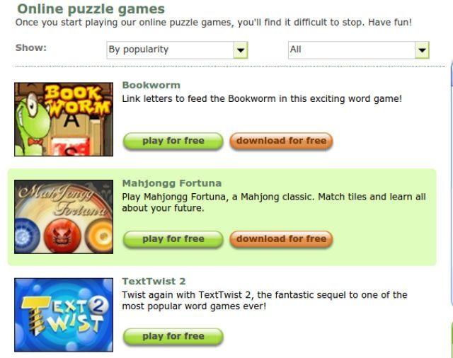quebra-games1
