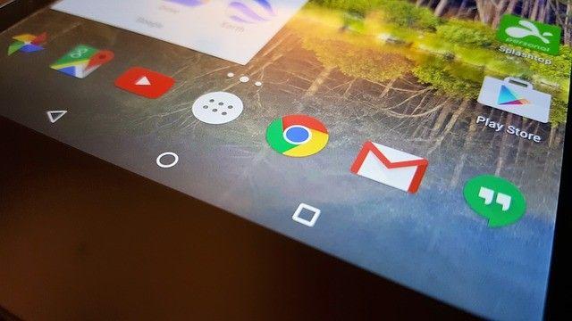 Android-remove-virus-sem-fábrica redefinir-Safe
