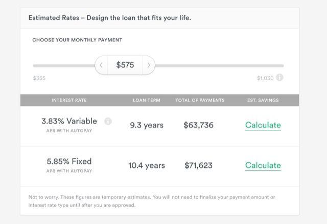 penhor-design-empréstimo