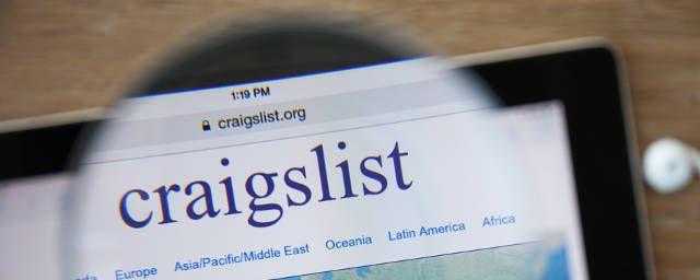 salvar-dinheiro-google-alertas em craigslist