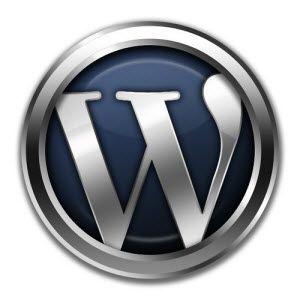 Seja criativo com wordpress - 5 maneiras interativas para usar a plataforma